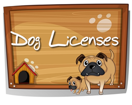 http://co.kent.de.us/media/722738/Dog_Licenses.png