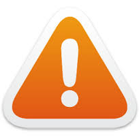 Image result for notice  icon