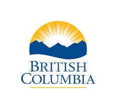 Image result for british columbia logo png