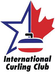 Image result for international curling club images