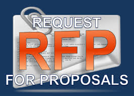 Image result for request for proposal icon