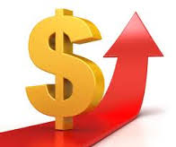 Image result for fee increase